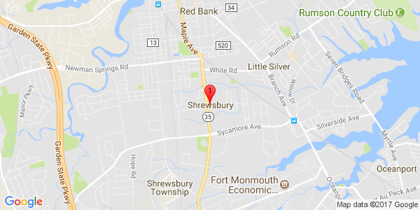 Shrewsbury Locksmith Store Shrewsbury, NJ 732-204-7461